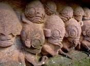 """Antichi Astronauti Polinesia? Mistero dell'Isola Huku Hiva"""