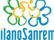 Milano-Sanremo 2015: partenti