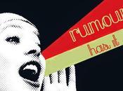Rumour News Mondo Cinema