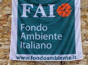-Fondo Ambientale Italiano