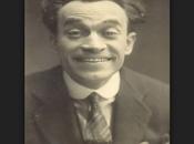 Raffaele Viviani, scugnizzo. Ritratto d'un enorme artista napoletano