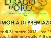 Multiplayer.it regala biglietti partecipare Drago D'Oro Notizia