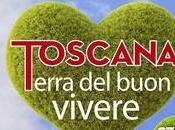 Toscana Verso l'Expo 2015 Marzo giorni Siena all'insegna della cultura enogastronomica