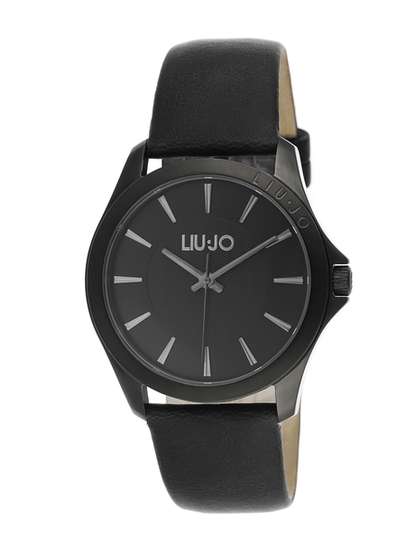 Baselword 2015: Liu Jo Man Collection