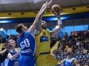 Basket: difesa fare differenza. Manital sconfigge Agrigento torna sorridere