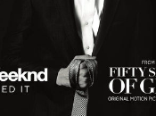 Earned Weeknd Analisi video