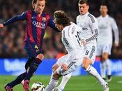Pagelle Barcellona-Real Madrid: Ramos, così Modric chiave, Neymar sprecone
