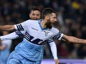 Lazio-Verona video highlights