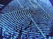 Biometrica, corpo come password.