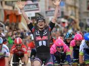 Milano-Sanremo 2015, Degenkolb batte Kristoff vince!