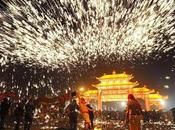 Cina impara fretta...: Borsa Shanghai rialzo seduta consecutiva