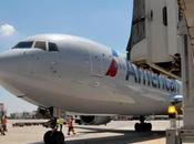 Airberlin, Ryanair American Airlines presentano nuovi programmi