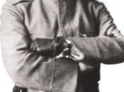 ANNO SULL'ALTIPIANO Daniele Monachella (Rif centenario guerra mondiale) -Teatro dell'Orologio, 27-28-29 marzo