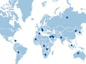 Terrorismo viaggi: dove andare assolutamente!