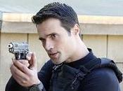 """""""Agents S.H.I.E.L.D. anticipazioni ritorno Ward dell'Agente"""