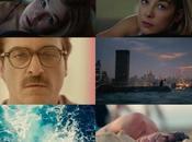 """film riconoscere base alla prima all'ultima inquadratura: """"First Final Frames"""" Jacob Swinney diventato virale pochi giorni"""