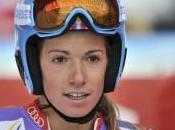 alpino: Marta Bassino Mattia Casse evidenza