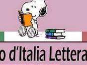 "Giro d'Italia Letterario, Urbino Alessio Torino ""Urbino, Nebraska"""