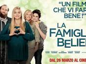 FAMIGLIA BELIER Trailer trama