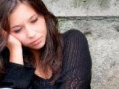 Aprile 2015 Convegno 'Riconoscere stress quotidiano prevenirlo curarlo' (Roberto Gava Michela Piu)
