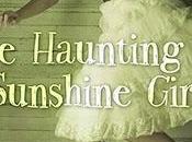 "Anteprima: ""THE HAUTING SUNSHINE GIR"" Paige McKenzie."