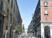 Duomo trasforma Musei?
