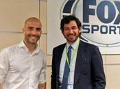 Nuovo successo ascolti Clasico, onda esclusiva Sports