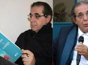 viaggio letterario Pierfranco Bruni Candidatura Nobel Letteratura