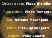 Musici Francesco Guccini concerto Trezzo sull`Adda