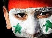 Vanessa, Greta febbre siriana