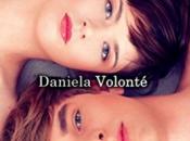 Buonanotte amore Daniela Volonté