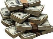 Sostegno economico alle imprese nascenti Africa /Tony Elumelu magnate nigeriano