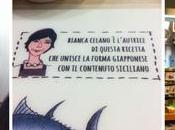 Mangiare senza glutine Catania: QQucina