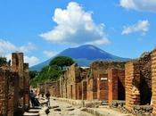 Scavi Pompei. Aperture straordinarie Pasqua, Pasquetta maggio