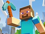 Minecraft, bambino autistico bella storia