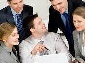 indipendenza economica lavorare online