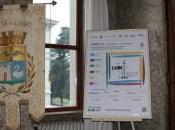 """""""Luinitaly"""" verso Expo 2015: marzo fino ottobre Luino promuove prodotti locali cultura, musica arte"""