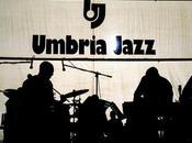 UMBRIA JAZZ luglio live ROBERT GLASPER TRIO posto Batiste Stay Human hanno annullato tour europeo estivo)
