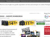 """Aste online: occhio alle truffe! caso """"swoggi.it"""""""