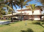 Brasile Bahia Villa indipendente mare