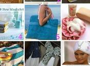 Come riciclare asciugamani