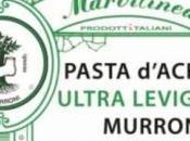 Rimedi naturali talloni screpolati calli: pasta d'achille