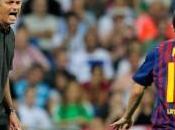 """Calcio, Messi """"Paperone"""" giocatori. Mourinho l'allenatore ricco"""