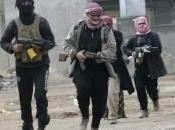 Terrorismo: smembrata cellula jihadista Brescia, reclutavano aspiranti combattenti l'Isis