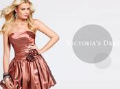 Victoria's Dress: solo meglio occasioni speciali