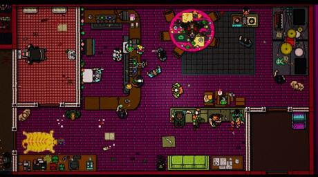 hotline-miami-2-wrong-number-05