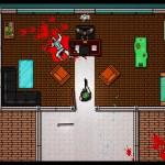 hotline-miami-2-wrong-number-03