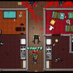 hotline-miami-2-wrong-number-04