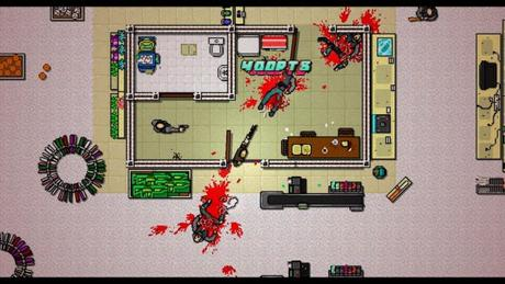 hotline-miami-2-wrong-number-06