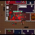 hotline-miami-2-wrong-number-02